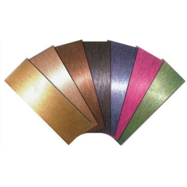 金属防指纹油