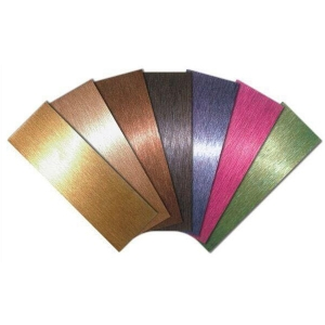 江苏金属防指纹油