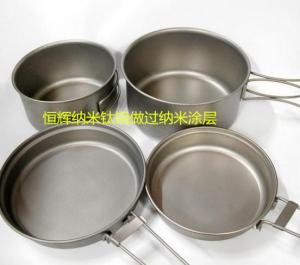 张家港深圳金属纳米防指纹油