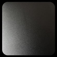 不锈钢喷砂防指纹油