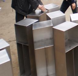 不锈钢柜防指纹油