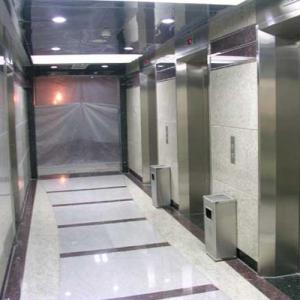 常熟不锈钢电梯防指纹油