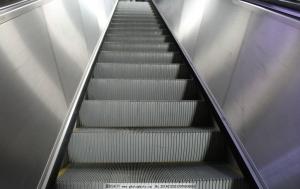 常熟商场电梯防指纹油