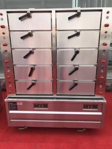 常熟不锈钢柜防指纹油