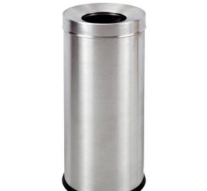 不锈钢自干纳米防指纹油