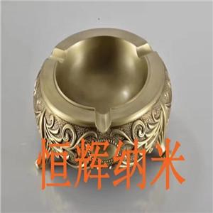 常熟铜制品防指纹油
